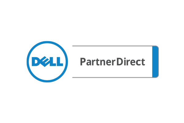 Partner Direct Dell