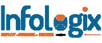 InfoLogix Logo